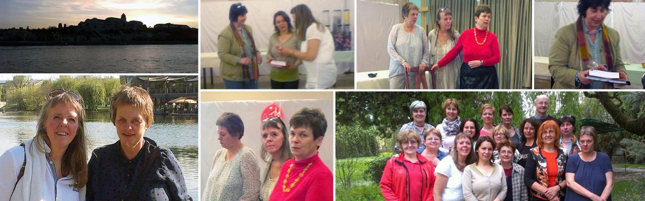 Bildecollage-Ungarn-april-2015-1280x400