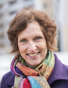 Gudrun Jansson-web