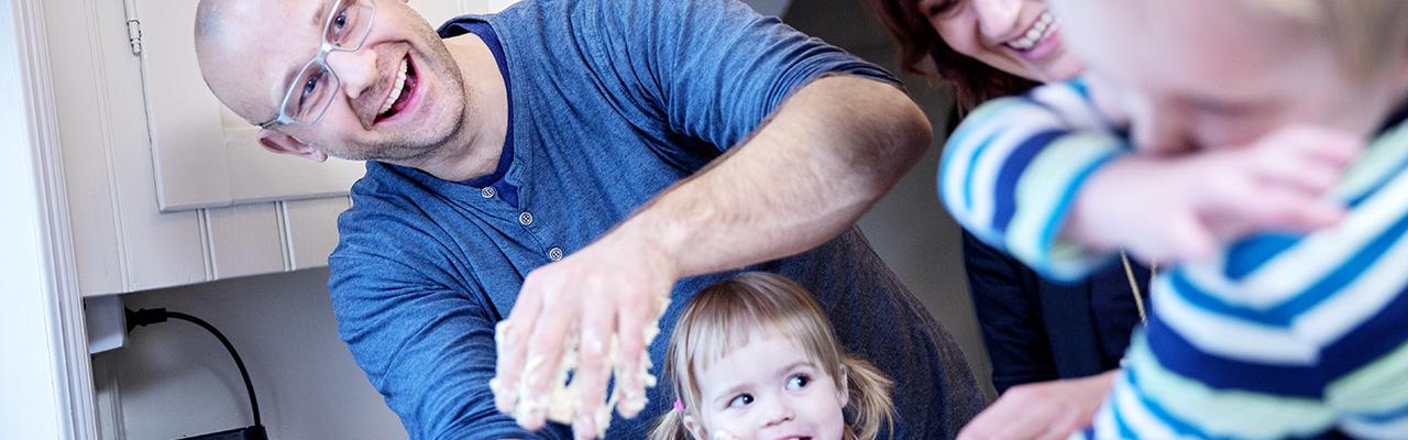Til-foreldre-1280x400-artikkelkarusell