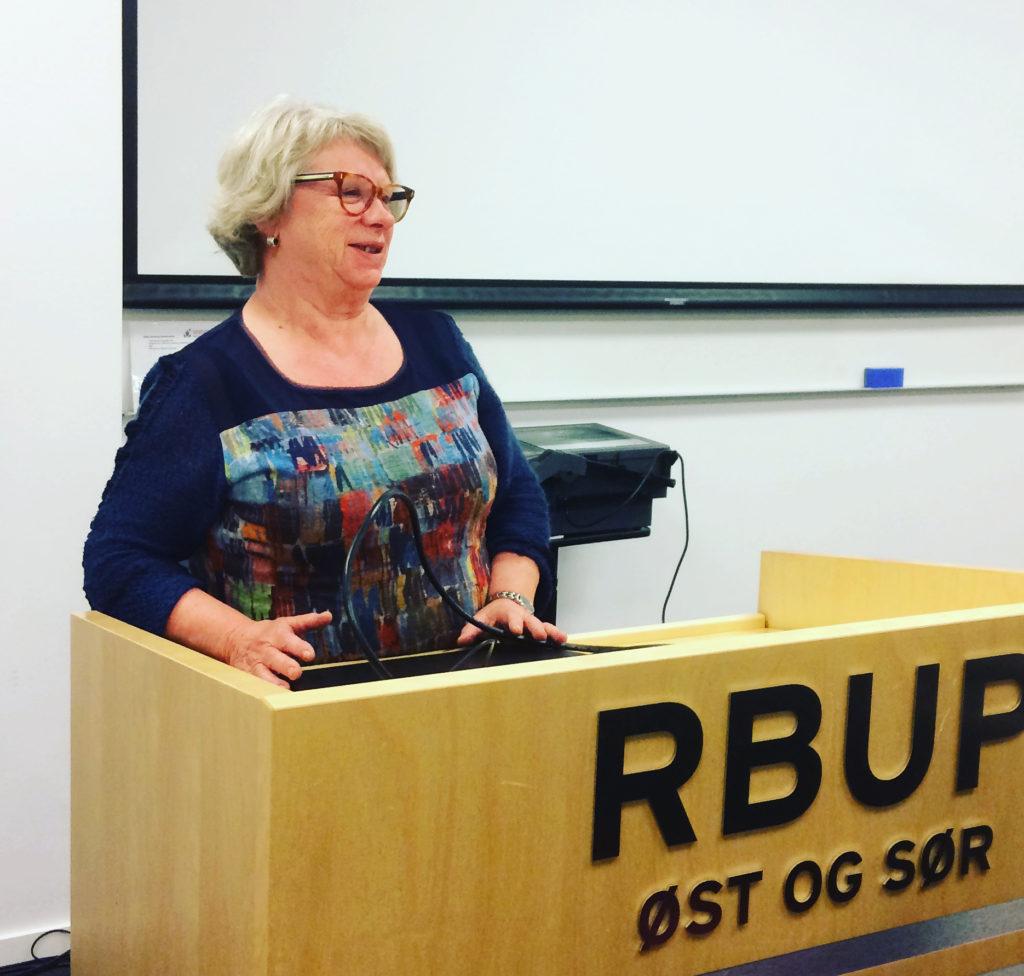 Kurs-RBUP-2017