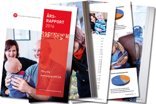 Årsrapport-2016-900x600