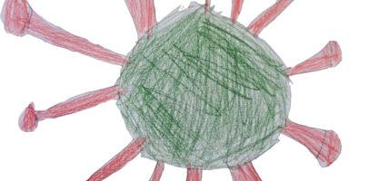 Anbefalinger tilknyttet koronavirus – HSFN